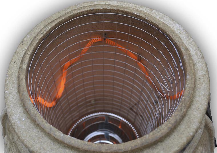 мини печь электрическая рецепты приготовления